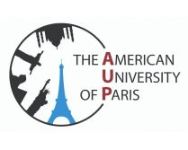 American university of paris