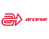 Arcese Transport France