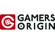 Gamers Origin