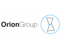 Orion Group