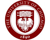 Université de Chicago