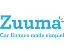 Zuuma Car Finance