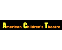 American Childrens Theatre