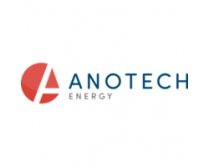 Anotech Energy