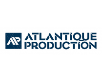 Atlantique Productions
