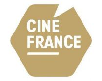 Cinefrance Studio