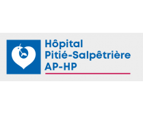 Hopital Salpetriere