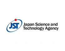 Japan Science and Technology