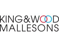 King Wood Mallesons