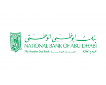 National Bank of Abu DHABI